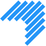 Lander Technologies