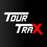 TourTrax