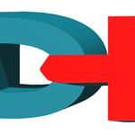 LinkedDominator