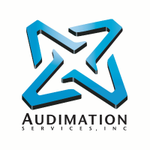 Audimation