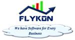 FLYKON