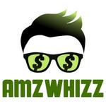 Amzwhizz