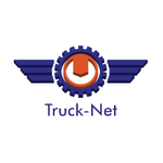 Truck-Net