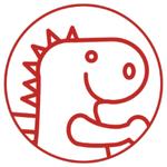 DRAKON Editor Web