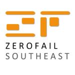 Zerofail Southeast