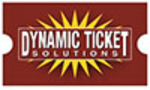 Dynamic Ticket Solutions