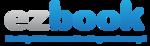 EZBook.com