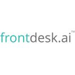 FrontdeskAI
