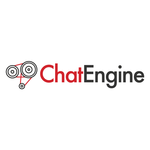 ChatEngine