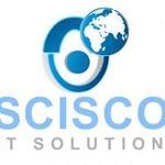 Scisco IT Solutions