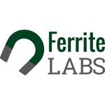 Ferrite Labs