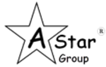 A Star Group