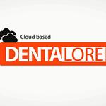 DentaLore