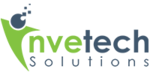 FollowYourSell