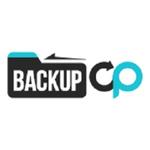 BackupCP