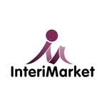 InteriMarket