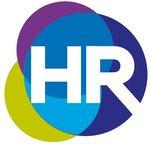 PDW HR