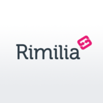 Rimilia Accounts Receivable Automation Software