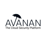 Avanan Cloud Security Platform
