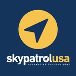 Skypatrol USA