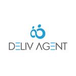 Deliv Agent