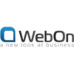 WebOn Infinity