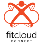 FitCloudConnect