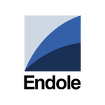 Endole