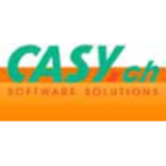 Casy Software Solution