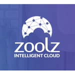 Zoolz Intelligent