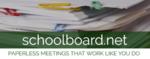 schoolboard.net