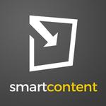 Smart Content TV