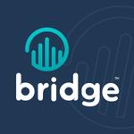 Bridge App