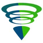 InterWeave Smart Solutions vs. SSIS PowerPack