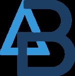 Albus Bit