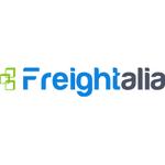 Freightalia