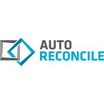 AutoReconcile