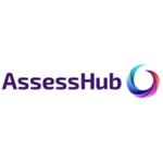 Online skill assessments