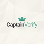 Captain Verify