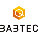 Babtec Informationssysteme