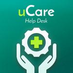 uCare Help Desk