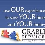 Grable Services