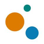 Funding Change Online Raffle Platform