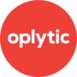 Oplytic