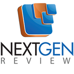 Nextgen Review