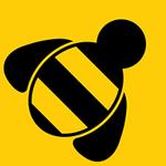 honeybeeBase