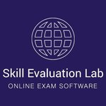 Online Exam Software