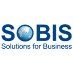 SOBIS Software