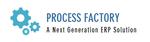Process Factory