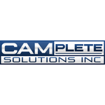 CAMplete Solutions